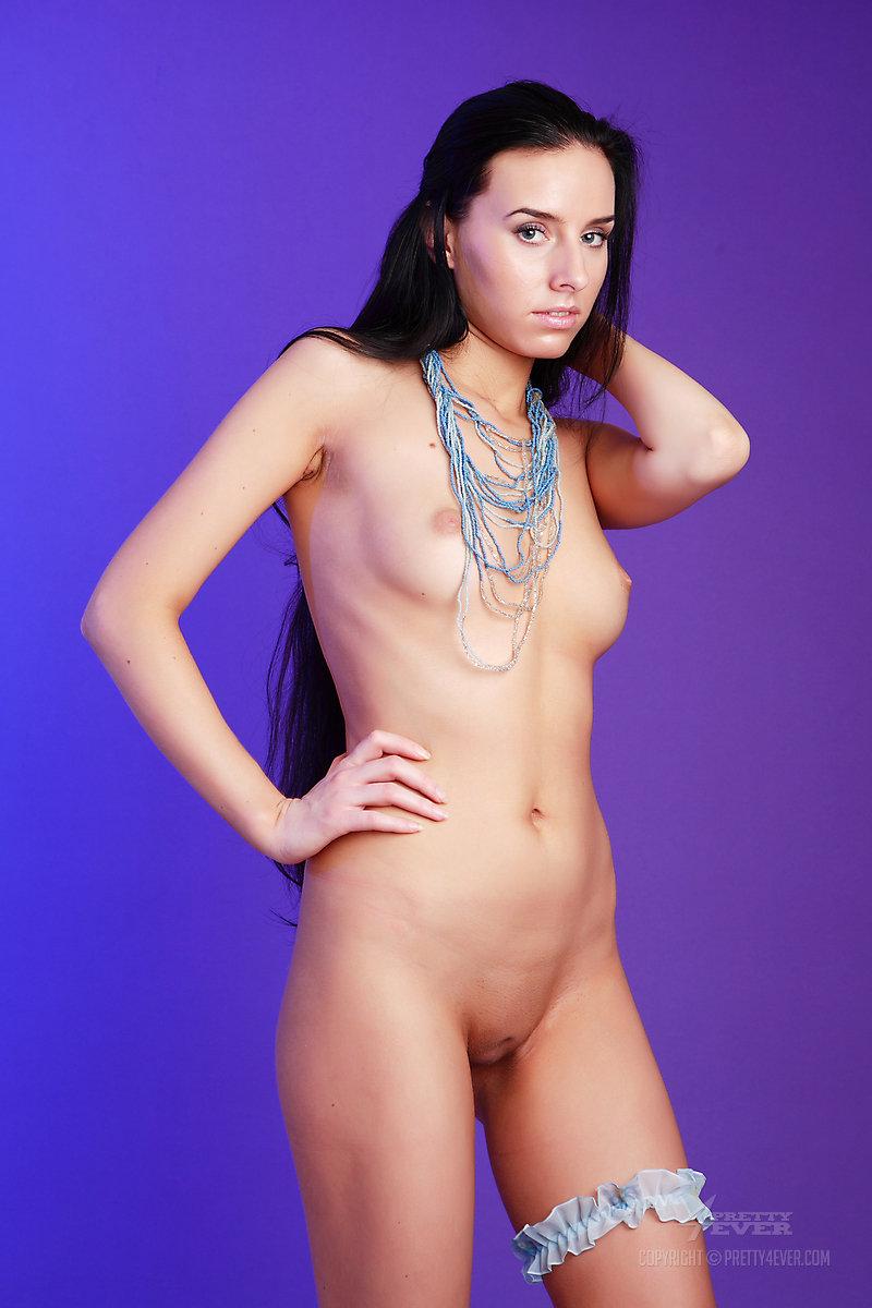 Freak of nature naked