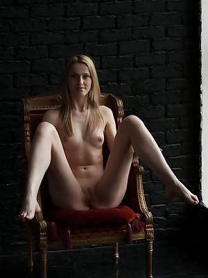 exrotic massage asian massage gladstone