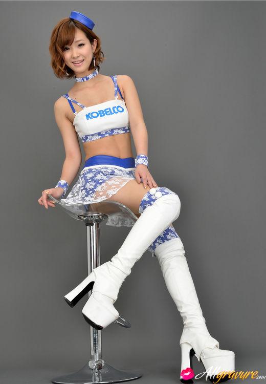 炫目小妹 - 海润 - asd8728301的博客